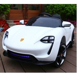 Xe ô tô điện FbS6