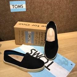 Giày TOMS Nam Nữ