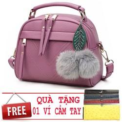 Túi xách thời trang phong cách Hàn Quốc