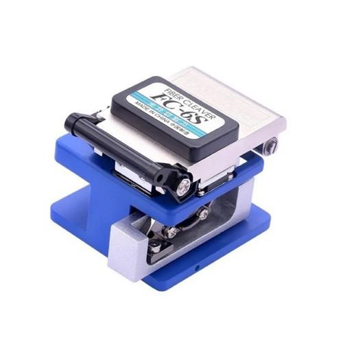 Máy cắt sợi quang FC-6S - 5155429 , 8480114 , 15_8480114 , 710000 , May-cat-soi-quang-FC-6S-15_8480114 , sendo.vn , Máy cắt sợi quang FC-6S