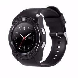 Đồng hồ thông minh có sim Smartwatch MT08