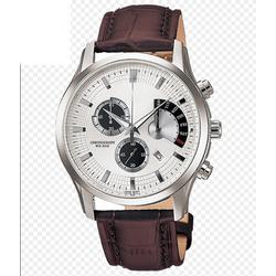 Đồng hồ đeo tay nam BEM501L7A dây da