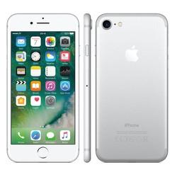 Điện thoại IP 7 128 GB Quốc Tế