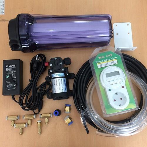 [HÀNG TỐT GIÁ RẺ] Bộ phun sương tưới lan 5 béc tự động - máy phun sương tự động - máy phun sương tưới rau - máy phun sương 12v - máy phun sương mini - hệ thống phun sương giá rẻ - phun sương tạo ẩm là - 5163915 , 8495101 , 15_8495101 , 1168000 , HANG-TOT-GIA-RE-Bo-phun-suong-tuoi-lan-5-bec-tu-dong-may-phun-suong-tu-dong-may-phun-suong-tuoi-rau-may-phun-suong-12v-may-phun-suong-mini-he-thong-phun-suong-gia-re-phun-suong-tao-am-lam-mat-MAY-BOM-TIEN-LO