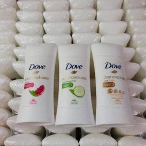 Lăn khử mùi dạng sáp Dove Advanced Care 74gr của Mỹ - 5163940 , 8495227 , 15_8495227 , 130000 , Lan-khu-mui-dang-sap-Dove-Advanced-Care-74gr-cua-My-15_8495227 , sendo.vn , Lăn khử mùi dạng sáp Dove Advanced Care 74gr của Mỹ