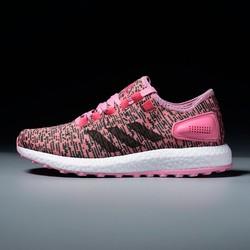 Giày thể thao nữ Adidas, MÃ TT011