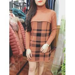 Váy BBR cực xinh