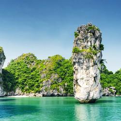 Tour ghép Hà Nội- Hạ Long 1 ngày