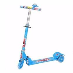Xe scooter 3 bánh
