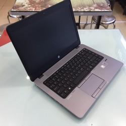 Laptop 840G1 Core I5 Ram 8G SSD 240g Màn hình cảm ứng đa điểm, game 3D