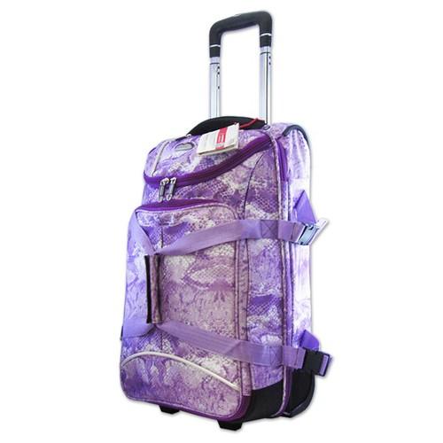 Balô Túi kéo du lịch đa năng thời trang cao cấp hành lý xách tay TL047 - 5167786 , 8502450 , 15_8502450 , 820000 , Balo-Tui-keo-du-lich-da-nang-thoi-trang-cao-cap-hanh-ly-xach-tay-TL047-15_8502450 , sendo.vn , Balô Túi kéo du lịch đa năng thời trang cao cấp hành lý xách tay TL047
