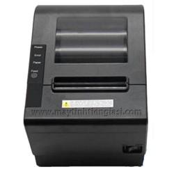 máy in bill- hóa đơn giá rẻ