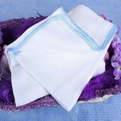 khăn xô tắm 6 lớp