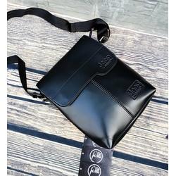 Túi đeo ipad thời trang N20188