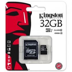 Thẻ nhớ 32G, thẻ nhớ điện thoại