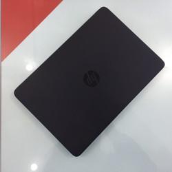 Laptop 840G1 Core I5 Ram 4g SSD 240g Màn hình cảm ứng đa điểm, game 3D