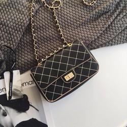 Túi xách nữ thời trang sang trọng T7324