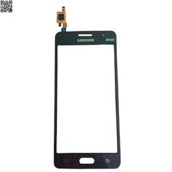 Cảm ứng rời điện thoại Samsung Galaxy J1 Mini