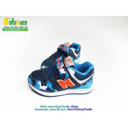 Giày thể thao N 1543