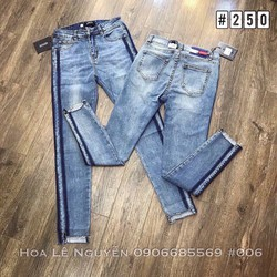 quần jean 250