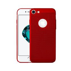 ốp lưng tản nhiệt cho iphone. 5