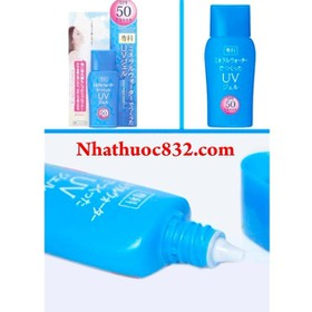 Kem chống nắng UV SPF 50 PA+++ - 023