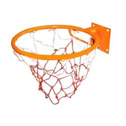 Lưới bóng rổ - 40cm