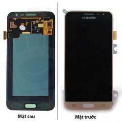 Màn hình rời điện thoại Samsung Galaxy J1 Mini