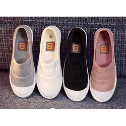 Giày vải cao cấp  Hàng Nhập