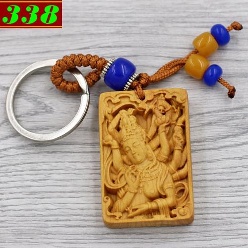 Combo 3 móc khóa Quan âm nghìn tay - gỗ ngọc am - 5169313 , 8504259 , 15_8504259 , 120000 , Combo-3-moc-khoa-Quan-am-nghin-tay-go-ngoc-am-15_8504259 , sendo.vn , Combo 3 móc khóa Quan âm nghìn tay - gỗ ngọc am