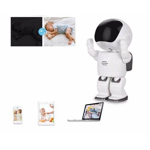 Camera IP  Robot Hiseeu - 5169906 , 8505615 , 15_8505615 , 1300000 , Camera-IP-Robot-Hiseeu-15_8505615 , sendo.vn , Camera IP  Robot Hiseeu