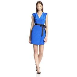 Đầm big size, hàng xách tay từ Mỹ, size 12