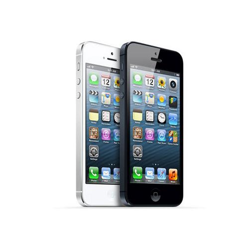 IPHONE 5 16GB HÀNG CHÍNH HÃNG, BẢN QUỐC TẾ LIKENEW 98