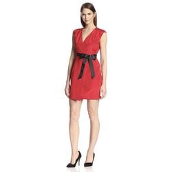 Đầm big size, hàng xách tay từ Mỹ, size 8