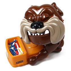 Bộ đồ chơi chó giữ xương