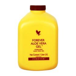 Nước uống dinh dưỡng - Forever Aloe Vera Gel