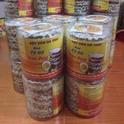 Kẹo Đậu Phộng Đặc Sản 700g Tại TP HCM
