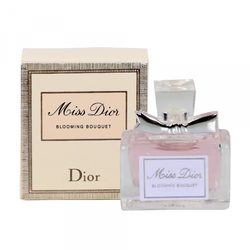 Nước Hoa mini Miss Dior 5ml