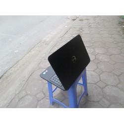 laptop cũ,Dell inspiron 15-3521, mỏng  vga rời Ati HD 7600