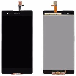 Màn hình điện thoại Sony T2 Ultra