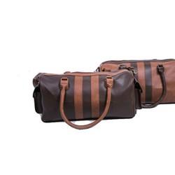 Túi xách du lịch CNT thời trang sang trọng tiện ích