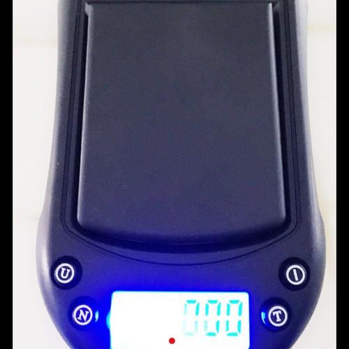 cân tiểu ly mini 100g -001g cân giá rẻ điện tử - 5175657 , 8515708 , 15_8515708 , 179000 , can-tieu-ly-mini-100g-001g-can-gia-re-dien-tu-15_8515708 , sendo.vn , cân tiểu ly mini 100g -001g cân giá rẻ điện tử