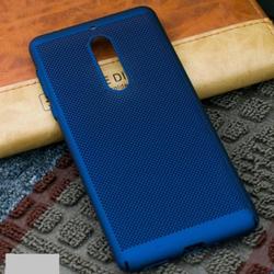 Ốp lưng dạng lưới tản nhiệt dành cho Nokia 5