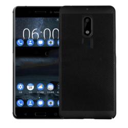 Ốp lưng tản nhiệt dành cho Nokia 3