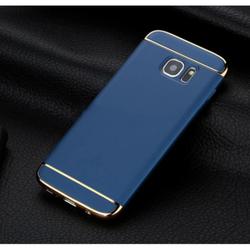 Ốp lưng 3 mảnh dành cho SamSung Galaxy S6