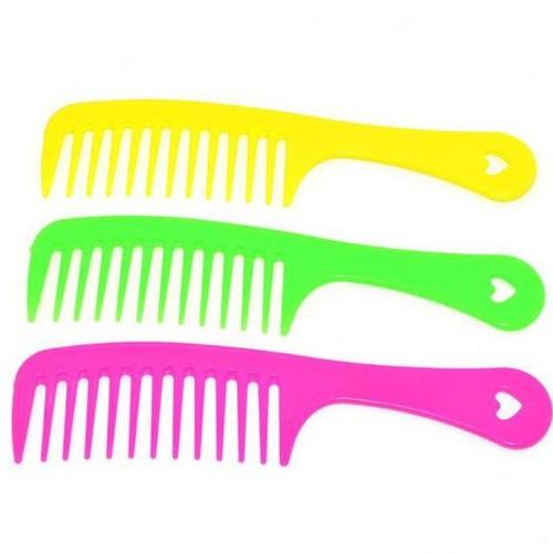02 Lược răng thưa chải tóc xoăn, tóc rối 22*5,3cm - 5182102 , 8527689 , 15_8527689 , 15000 , 02-Luoc-rang-thua-chai-toc-xoan-toc-roi-2253cm-15_8527689 , sendo.vn , 02 Lược răng thưa chải tóc xoăn, tóc rối 22*5,3cm