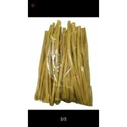 phù trúc - món ăn chay 100gram