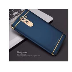 Ốp lưng 3 mảnh thời trang cho Huawei GR5 2017
