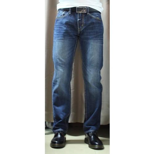 Freeship 149k -quần jeans ống suông nam 2019 - 18941334 , 8532512 , 15_8532512 , 400000 , Freeship-149k-quan-jeans-ong-suong-nam-2019-15_8532512 , sendo.vn , Freeship 149k -quần jeans ống suông nam 2019