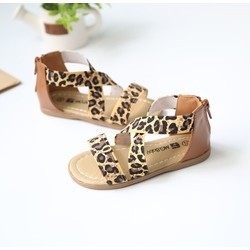 giày sandal cho bé gái 1- 5 tuổi